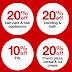 Target Fun Run Cartwheel Offers: 40% Off Halloween Costumes & Candy Bags, 10% Off TV, 20% Off Frozen Pizza, & More!