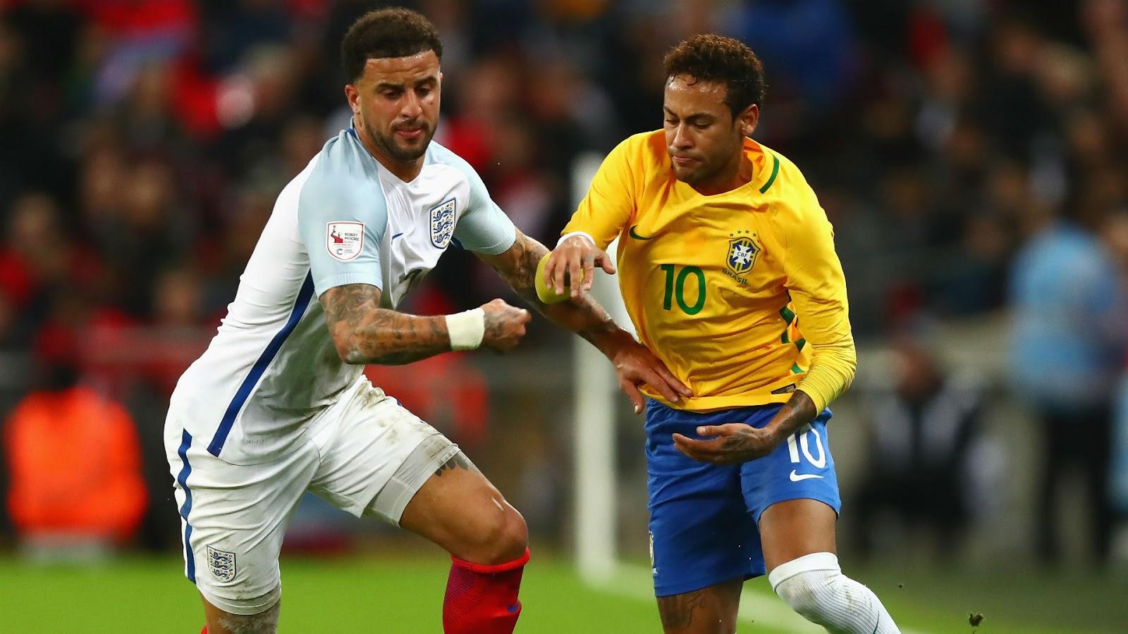 Brazil-va-Neymar-khong-the-thang-tai-Wembley-1