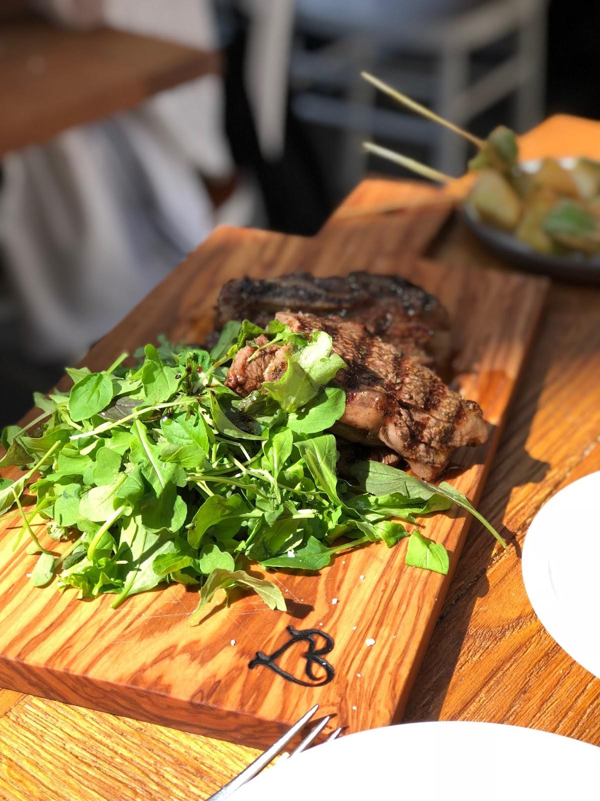 Where to eat in boston,Eataly,restaurants in boston, italian food in boston