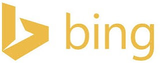 www.bing.com
