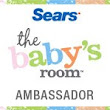Newborn Nesting Nursery Event @Sears #SearsBabysRoom #Giveaway