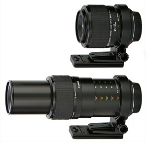 Lensa Makro Terbaik Dan Paling Canggih Canon MP E 65 Mm
