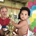 Festa do Refrigerante e Concurso Bebê do Ano 2018