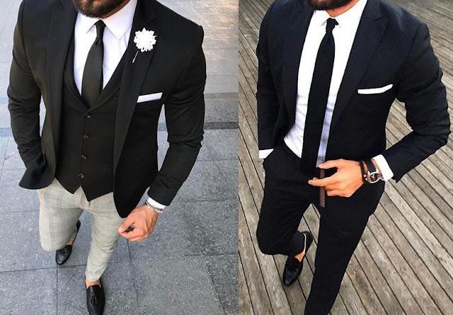 kızla ilk randevuda ne giyilir