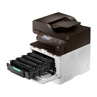 samsung-c3060fr-toner-software-and