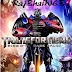 Transformers Rise of the Dark Spark Full PC Game