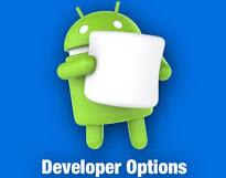 Cara mengaktifkan opsi pengembang di hp android