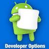 Cara Mengaktifkan Opsi Pengembang Pada Semua Hp Android