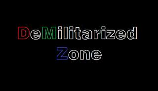 DMZ_portada