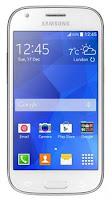 harga baru Samsung Galaxy Ace 4 G316, harga bekas Samsung Galaxy Ace 4 G316