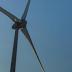 Zienswijzen leiden tot wijzigingen windpark Bijvanck