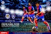 Live Streaming PJ City vs JDT Liga Super 13.4.2019
