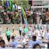 Desfile da Pátria deste ano será pela manhã em São Gabriel