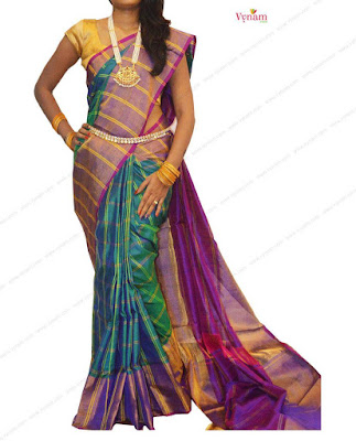 http://devihandlooms.com/shop