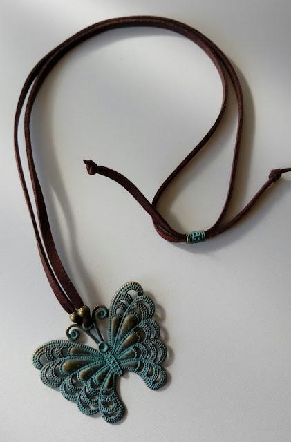 colgante-largo-vintage-mariposa