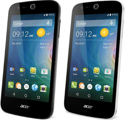 acer-liquidz330.jpg