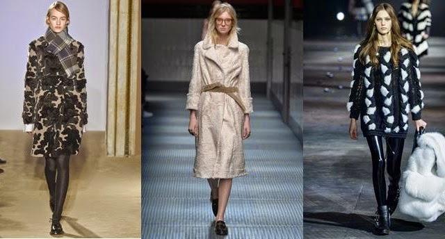 Μετά τη Νέα Υόρκη και το Λονδίνο το Oladeka πάει Μιλάνο - Milan Fashion Week 15/16