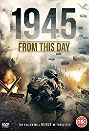 Watch 1945 From This Day Online Free 2018 Putlocker