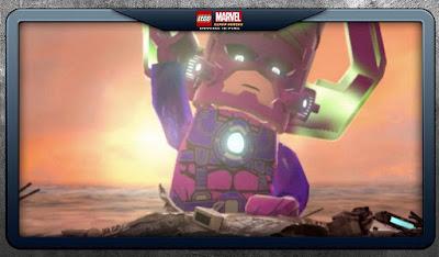 LEGO Marvel Super Heroes v1.11.4 APK MOD Download ...