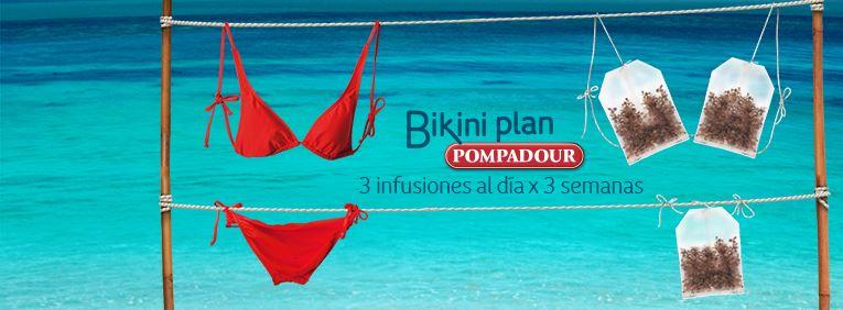 A Pompadour Plan Bikini Empezamos ProbarMis lo Cositas Bonitas bI7yfgvmY6