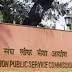 Director (Legal and Treaties) -  Union Public Service Commission - last Date  02-05-2019