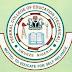 FCET, Umunze 2016-17 Degree [Regular] Admission List Out