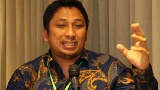 Feri Amsari: Secara Menyeluruh Pemilu Sudah Berlangsung Baik