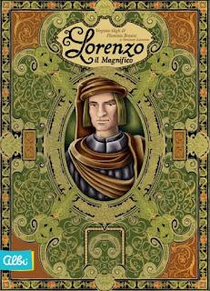 https://planszowki.blogspot.com/2017/09/lorenzo-il-magnifico-recnezja.html