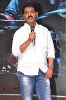 Virus Telugu Movie Audio Launch Stills .COM 0002.jpg
