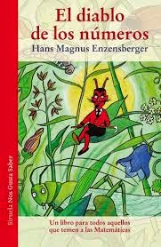http://www.librosmaravillosos.com/eldiablodelosnumeros/index.html