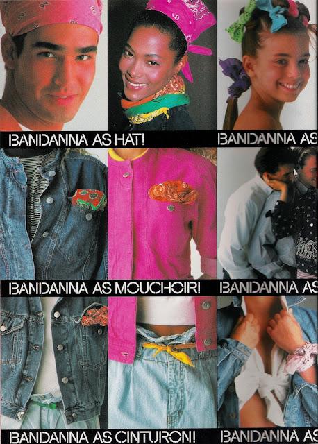 Latina Porno Stars und Amateurinnen Archiv: Mrz 2014