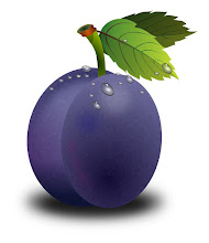 !NEW!  plum  (Tim)  !NEW!