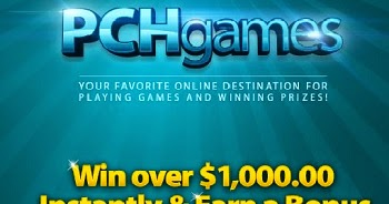 House of Sweepstakes: Play Instant Win Games Online