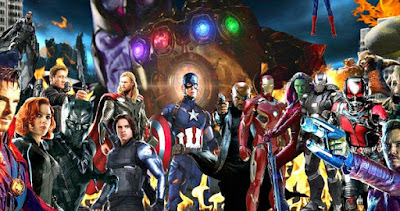 title-of-avengers-4-would-be-spoiler-for-avengers-3