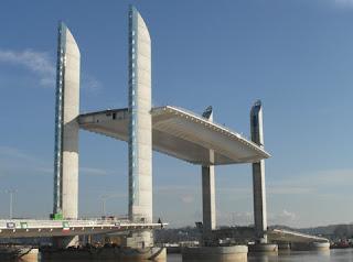 Note de calcul pont béton armé