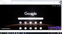 تحميل برنامج جوجل كروم الحديث
