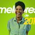 Os 20 melhores singles brasileiros de 2016