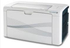 Fuji Xerox DocuPrint P215B Printer Driver Windows, Mac | 99