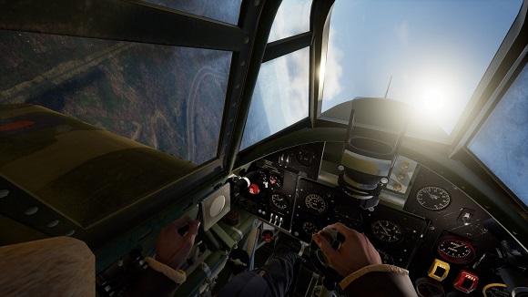 303-squadron-battle-of-britain-pc-screenshot-www.ovagames.com-4