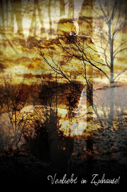 2in1 Fotoprojekt: Doppelbelichtung in Photoscape -Das 2in1 Ergebnis der Läufer wird zum Unsichtbaren