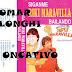 RIKI MARAVILLA - SIGANME BAILANDO - 1992 ( RESUBIDO )