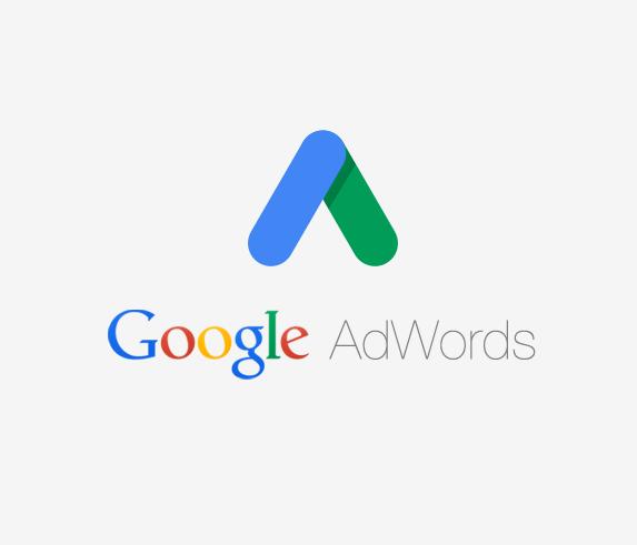 Google, ads Coupon Voucher, google, ads