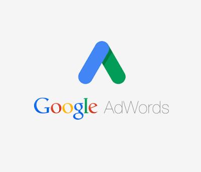 Menggunakan Google AdWords Kupon