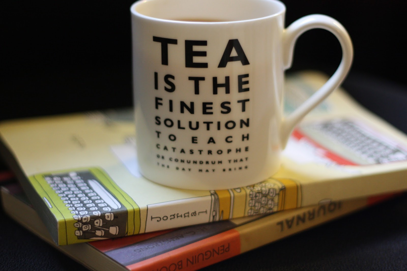 three cups of tea essay  three cups of tea essays and papers