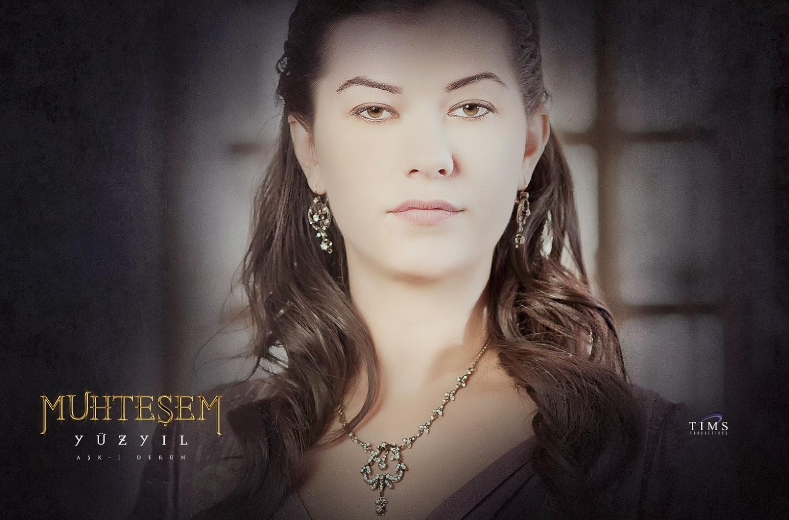 Turkish drama muhtesem yuzyil watch online