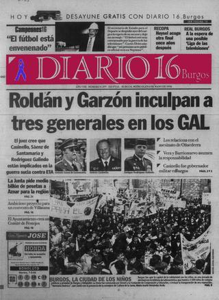 https://issuu.com/sanpedro/docs/diario16burgos2397