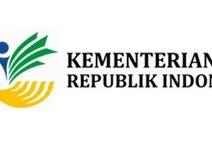 Rekrutmen PKH Tahun 2017 Kementerian Sosial RI