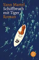 http://anjasbuecher.blogspot.co.at/2013/03/rezension-schiffbruch-mit-tiger-von.html