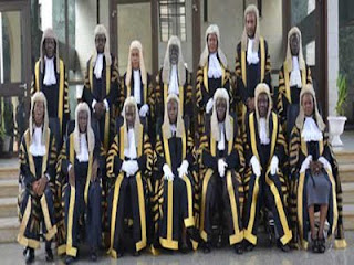 supreme-court-judges