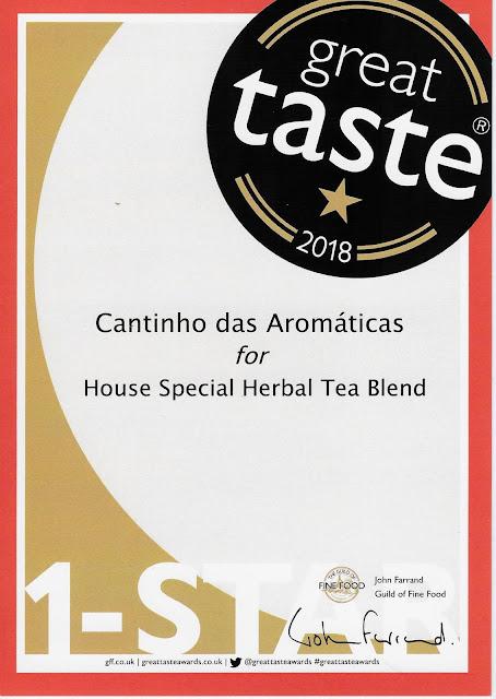 https://www.cantinhodasaromaticas.pt/produto/especialidade-da-casa-tisana-bio-40g/